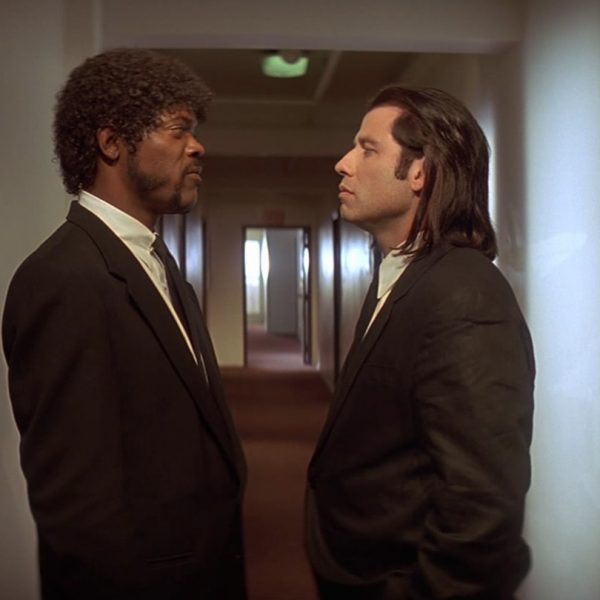 Recensione CinEvergreen-Pulp-Fiction